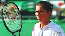 This day in sports history: On-court attack of Monica Seles robs tennis of all-time great run