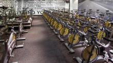 WAY More than Dumbbells in a Gym: Fitness Brands Are Expanding for Travelers