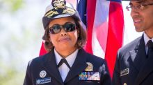 5 Things You Should Know About New Surgeon General Sylvia Trent-Adams