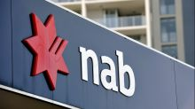 NAB will no longer back new coal projects
