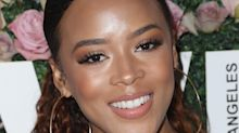 The $6 drugstore product 'Empire' actress Serayah uses to get rid of blackheads