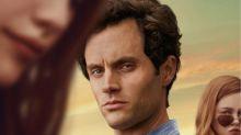Pod Assistir: 'You S2' e o amor bizarro por serial killers