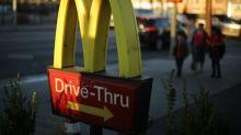 McDonald's 'joint employment' trial delayed amid settlement talks