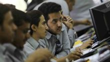 Edtech startups move to non-English users as e-learning makes inroads in smaller towns