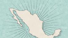 Para foodies: platos que debes probar en nuestros Pueblos Mágicos mexicanos