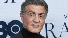 Su peor pesadilla: Sylvester Stallone y la lujosa villa que no consigue vender