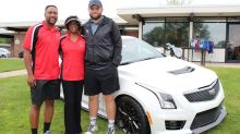 Timely hole-in-one wins high schooler a Cadillac or $50,000