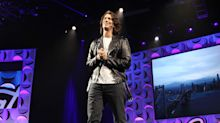 WeWork Gave Founder Loans as It Paid Him Rent, IPO Filing Shows