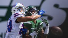 Buffalo Bills: 5 bold predictions entering training camp