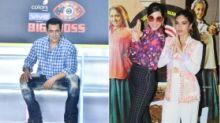 QuickE: Salman Speaks About Bigg Boss 13; Saand Ki Aankh Trailer