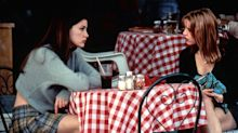 As a Preteen, 'Empire Records' Helped Me Understand My Queerness
