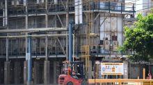 Incitec Pivot flags fertiliser unit review