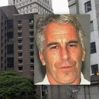 MCC correction officers subpoenaed in connection to Epstein's death investigation