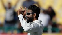 'Auto Mode' is All Jadeja Needs to Tear Apart Aussie Batting Order