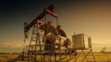 Will Oil Continue Its Upside After EIA Data?