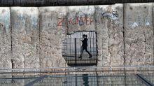 Studien zeigen langfristige Prägung durch die DDR