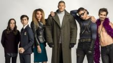 Will there be an Umbrella Academy season 3? Here's everything you need to know