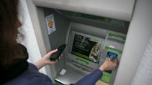 How to choose the best bank account for your money
