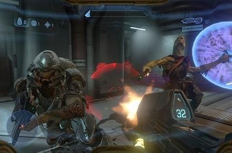 Spencer: Halo 4 is Microsoft's most expensive game