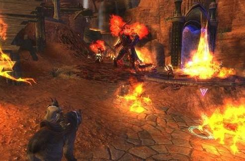 The Guild Counsel: Fighting the flames of burnout