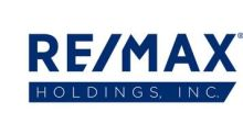 RE/MAX Holdings, Inc. To Release Fourth Quarter And Full Year 2020 Results On February 25, 2021