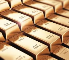 Gold Price Forecast – Gold sideways on Friday