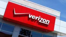 Verizon CEO on what 5G means for consumers