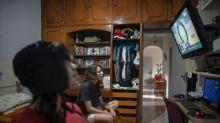 Entre el videojuego y la telerrealidad, el fenómeno Loud en auge en Brasil