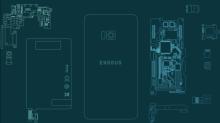 """HTC lance un smartphone blockchain pour """"réinventer Internet"""""""