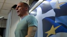"""Varoufakis: """"Per Italia futuro di austerità e depressione permanente"""""""