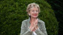 Annie Cordy: un hommage tous les soirs sur la grand-place de Bruxelles