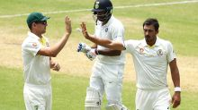 Test great's shock call on Aussie spearhead