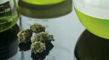 5 Things You'll Want to Know About What Could Be the Biggest Medical Marijuana Drug Ever