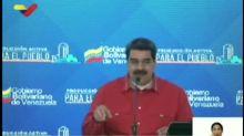 """Maduro sugiere aumento de precio de la gasolina en Venezuela: """"Hay que pagarla"""""""