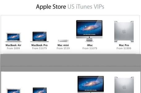 Apple introduces VIP discounts for iBooks publishers