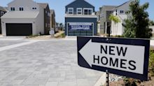 Income inequality and race affect homeownership rates