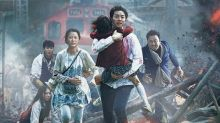 'Train to Busan' director teases 'wider scope' of zombie sequel 'Peninsula'