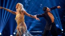 Strictly Come Dancing - LIVE: Week 5 sees Alfonso Ribero judge remaining celebrities after Katie Piper exit