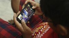 Inde: Pékin s'insurge contre une nouvelle interdiction de 118 applications mobiles chinoises