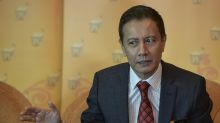 EC chief says Undi 18 law may take several years for full implementation