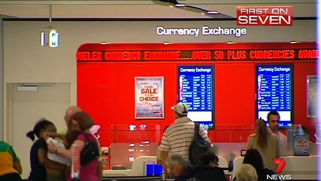 Aussies stung by money mistakes