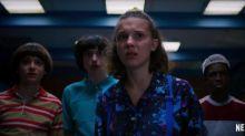 """""""Stranger Things"""": le tournage de la saison 4 a repris"""