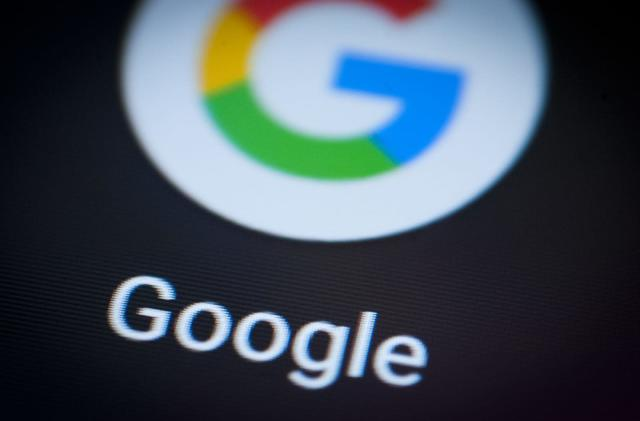 Google appeals its $5 billion EU antitrust fine