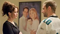'Silver Linings Playbook' wins big at Film Independent Spirit Awards