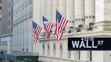 Better Buy: CME Group vs. Intercontinental Exchange