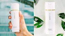 'Magic in a bottle': This $70 cult-classic K-Beauty cleanser is editor-approved — and worth every penny