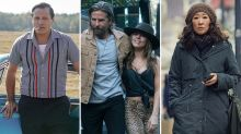 Golden Globes Predictions: Who Will Win (and Who Should)