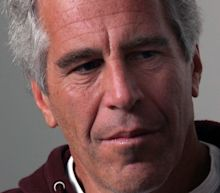 2 officers responsible for guarding Jeffrey Epstein the night of his suicide have been indicted