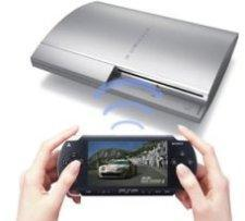3.0 manual online; confirms PS3 necessary for downloadable games!