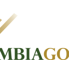 Gran Colombia Publishes Inaugural ESG Report; Announces May 2021 Production; Declares Monthly Dividend to be Paid on July 15, 2021